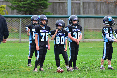 20121027_034_PreClinic_vs_JrKnights