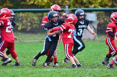 20121027_041_PreClinic_vs_JrKnights
