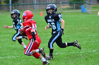 20121027_014_PreClinic_vs_JrKnights