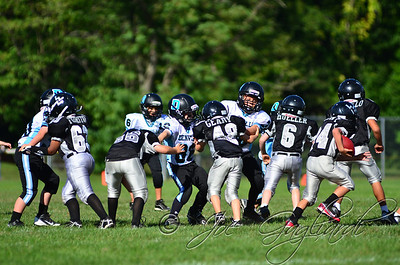 20120915-034-PreClinic_vs_Wallkill