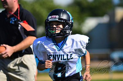 20120915-061-PreClinic_vs_Wallkill