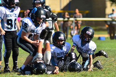 20120915-069-PreClinic_vs_Wallkill