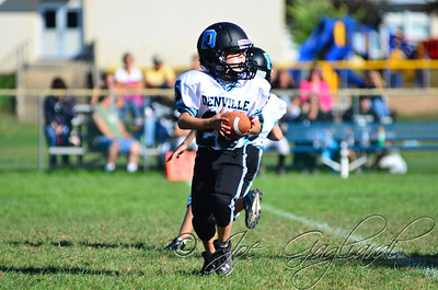 20120915-083-PreClinic_vs_Wallkill