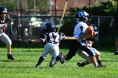 20120915-055-PreClinic_vs_Wallkill