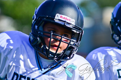 20120915-073-PreClinic_vs_Wallkill