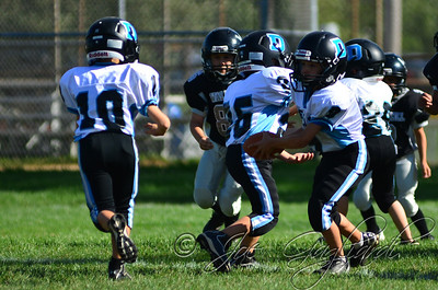20120915-051-PreClinic_vs_Wallkill