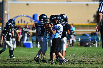 20120915-081-PreClinic_vs_Wallkill