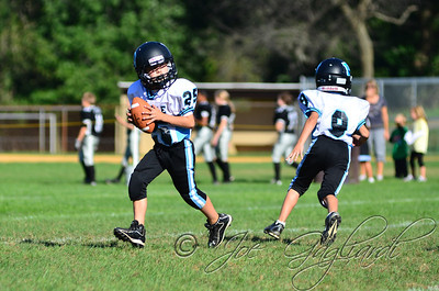 20120915-076-PreClinic_vs_Wallkill