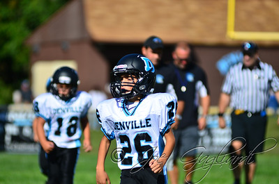 20120915-036-PreClinic_vs_Wallkill