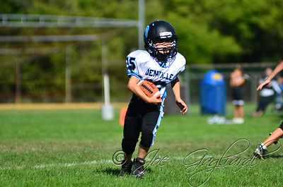 20120915-021-PreClinic_vs_Wallkill