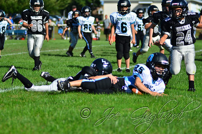 20120915-031-PreClinic_vs_Wallkill
