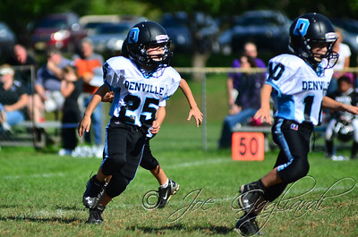 20120915-004-PreClinic_vs_Wallkill