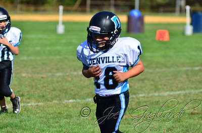 20120915-003-PreClinic_vs_Wallkill