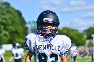 20120915-075-PreClinic_vs_Wallkill