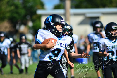 20120915-012-PreClinic_vs_Wallkill