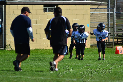 20120915-046-PreClinic_vs_Wallkill