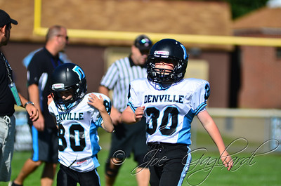 20120915-038-PreClinic_vs_Wallkill