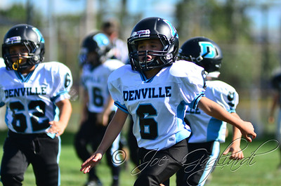20120915-058-PreClinic_vs_Wallkill