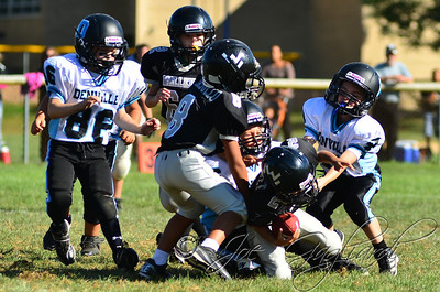 20120915-068-PreClinic_vs_Wallkill
