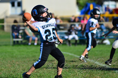 20120915-085-PreClinic_vs_Wallkill