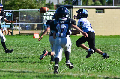 20120915-086-PreClinic_vs_Wallkill