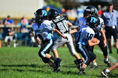 20120915-018-PreClinic_vs_Wallkill