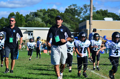 20120915-071-PreClinic_vs_Wallkill