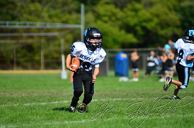 20120915-022-PreClinic_vs_Wallkill