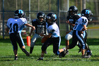 20120915-052-PreClinic_vs_Wallkill