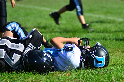 20120915-015-PreClinic_vs_Wallkill