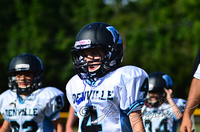 20120915-043-PreClinic_vs_Wallkill