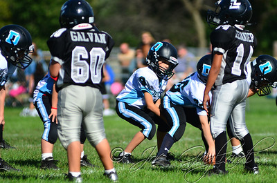 20120915-020-PreClinic_vs_Wallkill