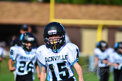 20120915-035-PreClinic_vs_Wallkill