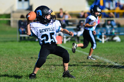 20120915-084-PreClinic_vs_Wallkill
