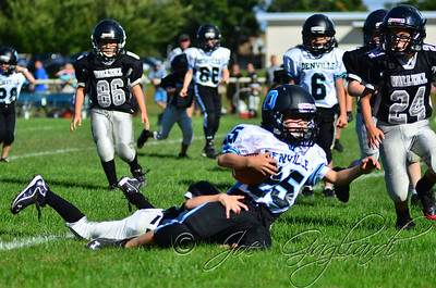 20120915-030-PreClinic_vs_Wallkill