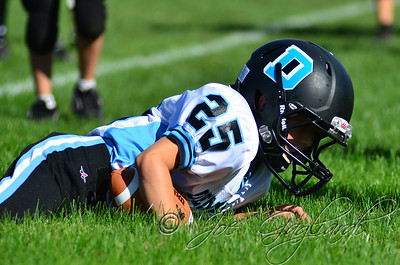 20120915-032-PreClinic_vs_Wallkill