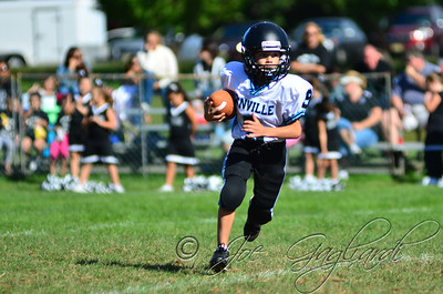 20120915-005-PreClinic_vs_Wallkill