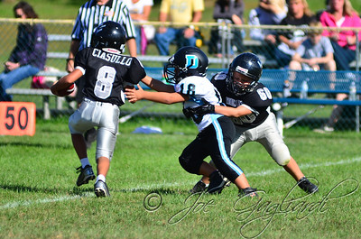 20120915-002-PreClinic_vs_Wallkill