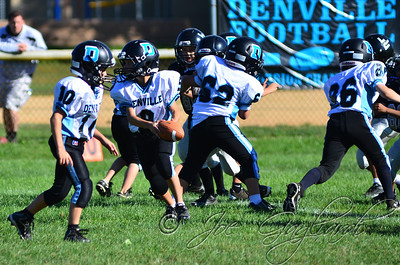 20120915-090-PreClinic_vs_Wallkill