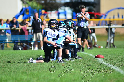 20120915-001-PreClinic_vs_Wallkill