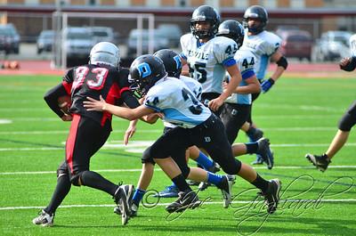 20120930-036-Varsity_vs_Boonton