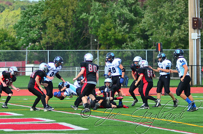 20120930-070-Varsity_vs_Boonton