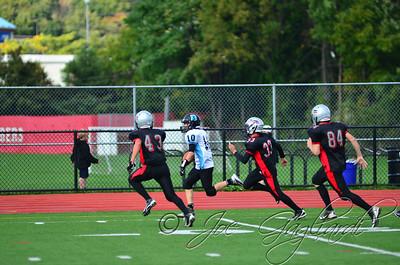 20120930-063-Varsity_vs_Boonton