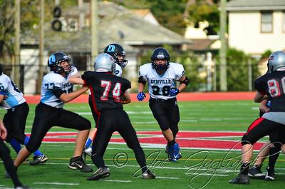 20120930-060-Varsity_vs_Boonton