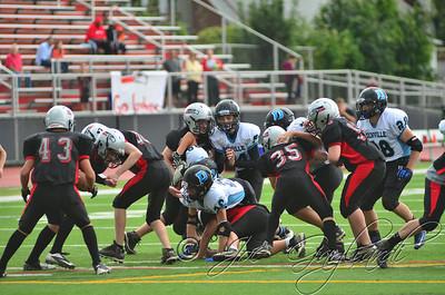 20120930-006-Varsity_vs_Boonton
