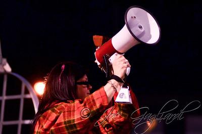 20121001-061-Varsity_cc_vs_Roxbury