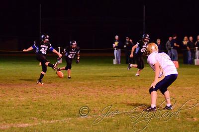 20121001-068-Varsity_cc_vs_Roxbury