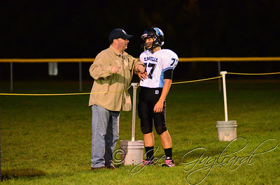 20121008-057-Varsity_vs_Wallkill