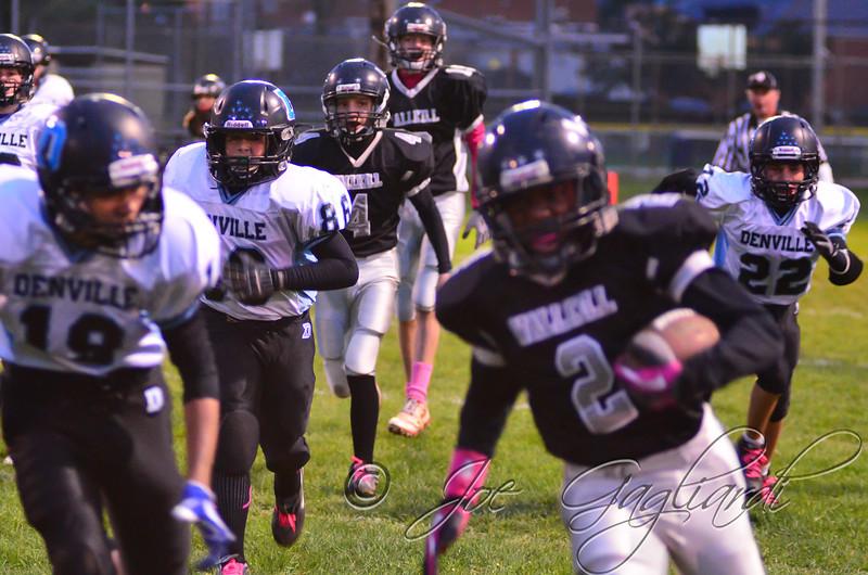 20121008-006-Varsity_vs_Wallkill