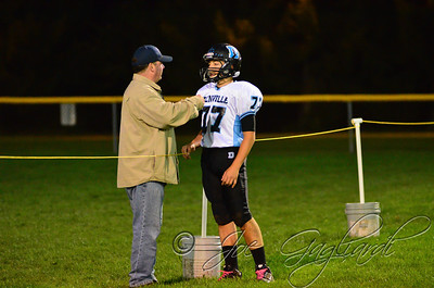 20121008-056-Varsity_vs_Wallkill